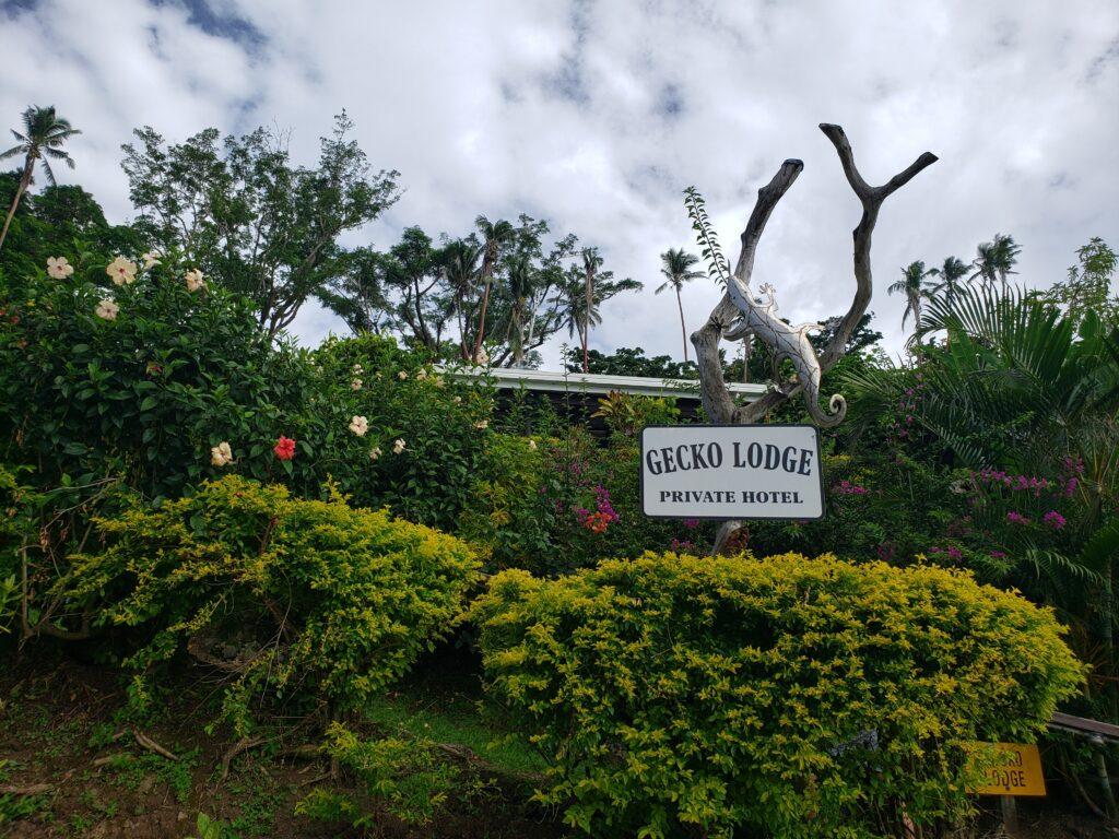 Gecko-Lodge-Savusavu